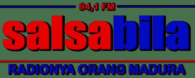 SALSABILA 94.1FM