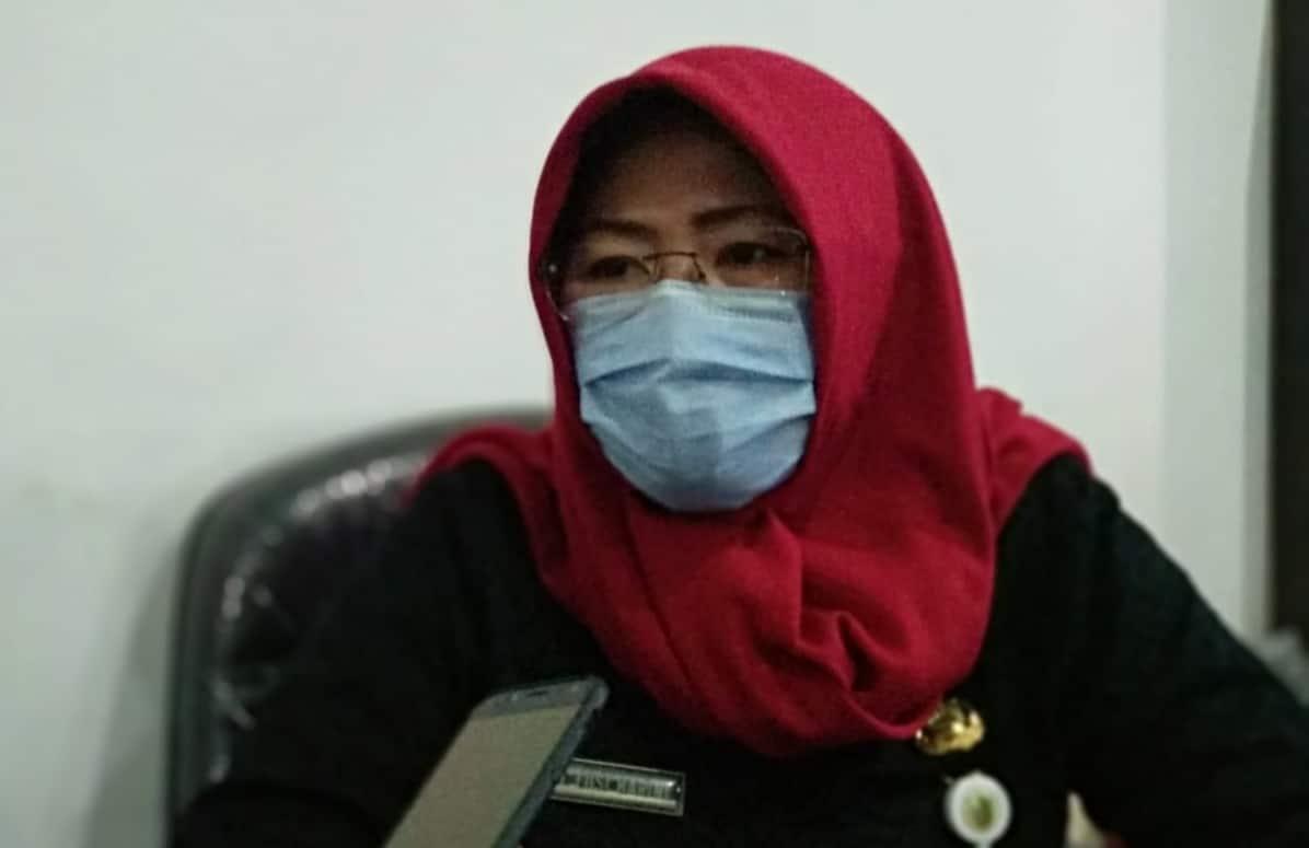 Hari Ibu 2020, Angka Kematian Ibu Melahirkan Capai 9 Orang di Sampang