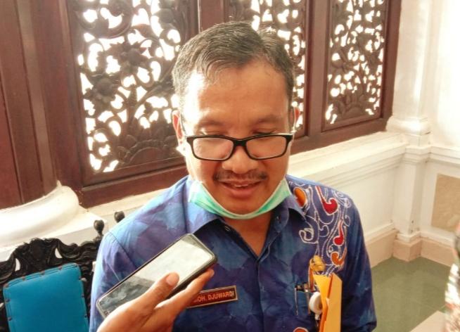 Mantan Juru Bicara Covid-19 Sampang Tutup Usia