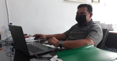 Angka Kemiskinan Sampang Masih Tertinggi se-Jawa Timur