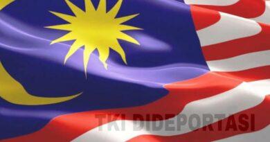 Sebanyak 86 TKI Asal Sampang Dideportasi Dari Malaysia, Ini Penjelasannya!