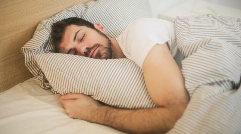 Penting bagi Kesehatan, Ini Cara Menjaga Kualitas Tidur di Masa Pandemi