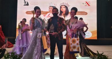 Sederet Prestasi Putra Putri Batik Sampang di Tingkat Provinsi Hingga Nasional