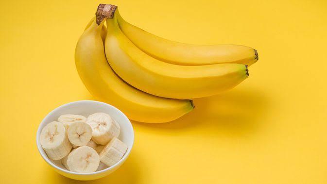 Manfaat Makan Pisang Setiap Hari Untuk Kesehatan