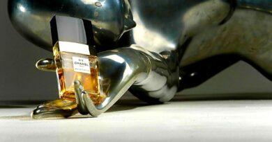 Jaga Wangi Tubuh Saat Puasa Dengan Mengetahui Cara Pakai Parfum Yang Benar