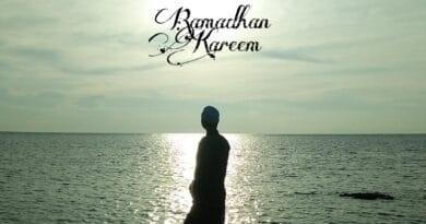 Niat Puasa Ramadhan Berikut 4 Hikmah Penunaiannya Bagi Umat Muslim