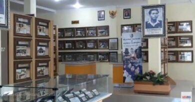 Minim Anggaran, Benda Bersejarah di Sampang Belum Terdokumentasi Maksimal