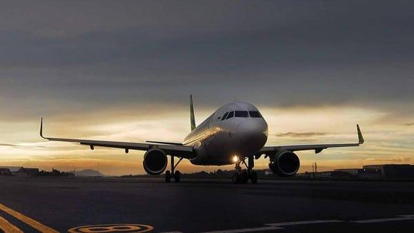 Pesawat Boleh Terbang Selama 6-17 Mei, tapi Ada Syaratnya