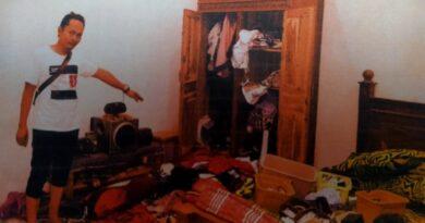 Tertangkap, DPO Pelaku Pencurian Rumah Kosong di Sampang Masih di Bawah Umur