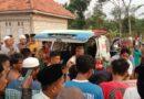 Terseret Arus Sungai, Seorang Pemuda di Sampang Ditemukan Meninggal Dunia
