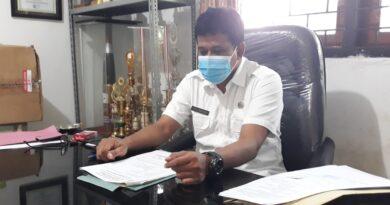 Cara dan Syarat Mendapatkan Surat Izin Keluar Masuk (SIKM) di Sampang