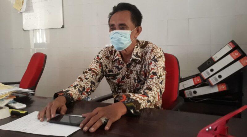 Update Terbaru ! Sebanyak 2000 Lebih PMI Asal Sampang Telah Dipulangkan