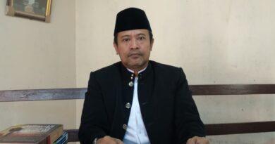 Sambut HUT RI ke 76, Ketua Tanfidziyah PCNU Sampang Himbau Kibarkan Bendera Merah Putih