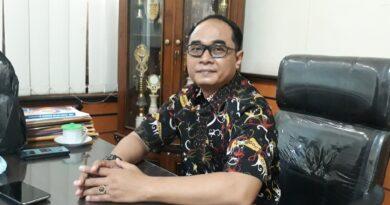 Pilkades Serentak Sampang 2025, Bagaima Nasib Desa di Tangan Pj Kades ?