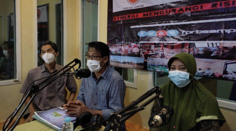 200 Hektar Tembakau di Sampang Terdampak Hujan