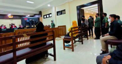 PN Sampang Vonis 20 Tahun Penjara Pelaku Pencabulan Anak di Bawah Umur