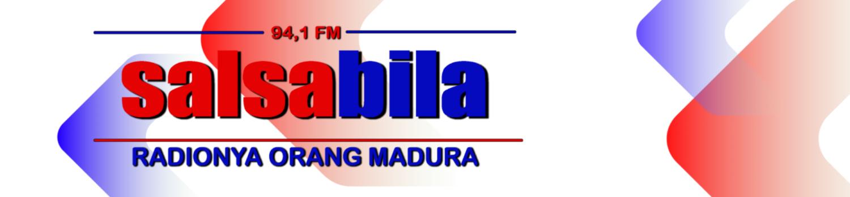 SALSABILA 94,1FM